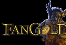 Fangold – Nuovi dettagli sul gioco di carte targato Potato Killer Studios