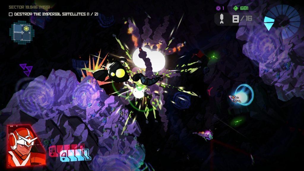GALAKZ_bug_and_stingray_explosion