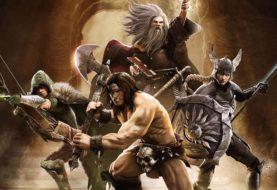 Gauntlet: Slayer Edition disponibile da oggi
