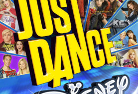 Annunciato Just Dance: Disney Party 2