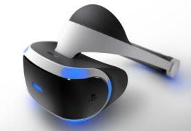 [Gamescom 2015] provati Project Morpheus e il nuovo Oculus Rift
