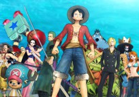 One-Piece-Pirate-Warriors-3_2014_12-19-14_001