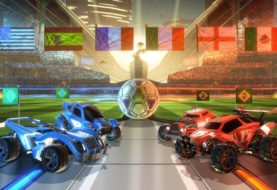 Annunciato Rocket League: Collector's Edition