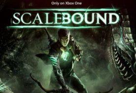 [Gamescom 2016] Scalebound - Novità interessanti sul controllo del drago