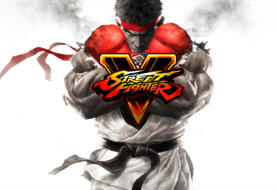 Il primo torneo italiano di Street Fighter V questo weekend