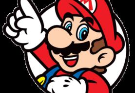Google e il 30° Anniversario di Super Mario Bros.