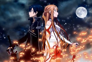 Sword Art Online: Lost Song - Disponibile dal 12 novembre 2015