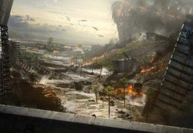 Cliff Bleszinski - Il creatore di Gears of War ha in serbo qualcosa