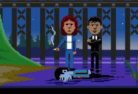 [Gamescom 2015] Thimbleweed Park in esclusiva temporale su Xbox One