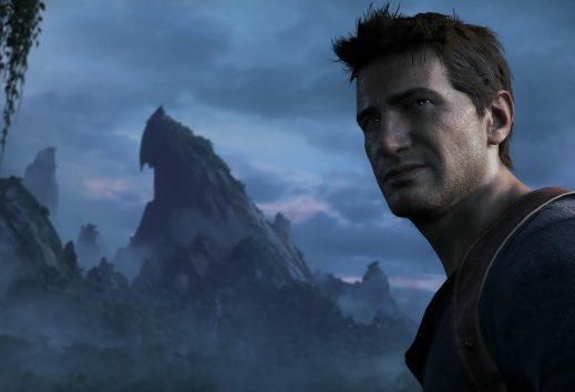Uncharted 4: Nathan Drake alla ricerca del tesoro della leggendaria Libertalia