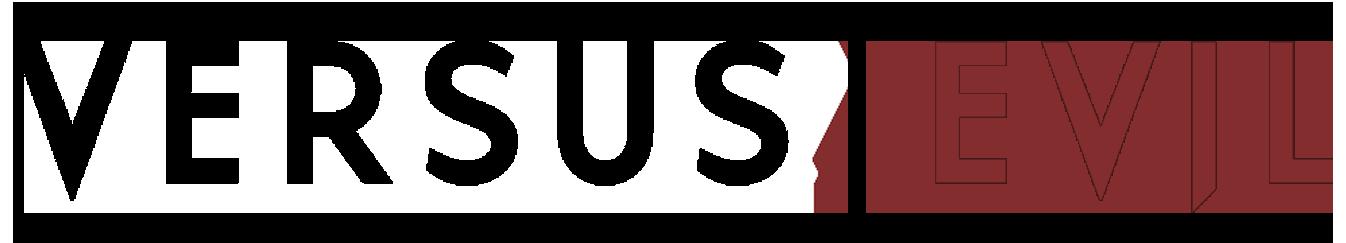 VersusEvil_logo