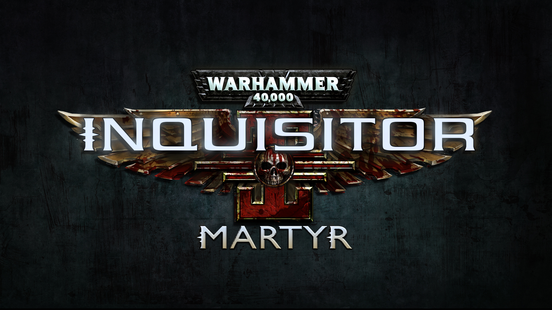 Warhammer 40.000: Inquisitor – Martyr – Recensione PlayStation 4