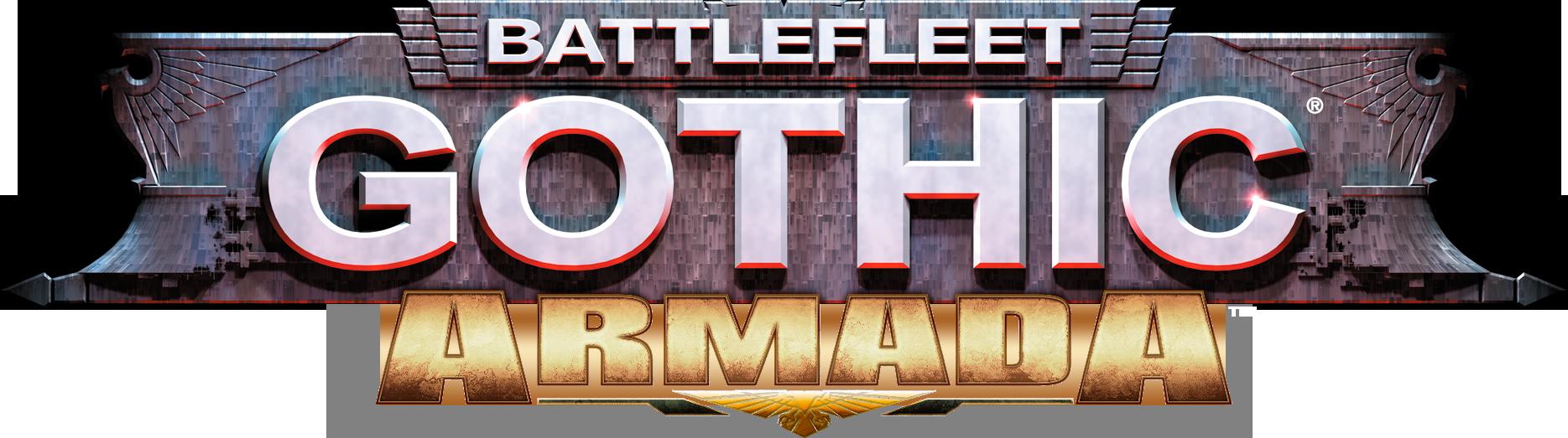 battlefleet_gothic_armada-logo