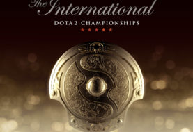 Concluso il torneo The International 5 di Dota 2, vinti 18,4 milioni di dollari
