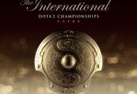 Concluso il torneo The International 5 di Dota 2, vinti 18,4 milioni di dollari