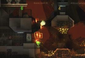 [Gamescom 2015] Cobalt: frenetica co-op arcade su Xbox One