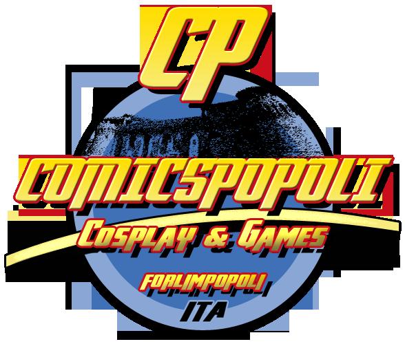comicspopoli_due