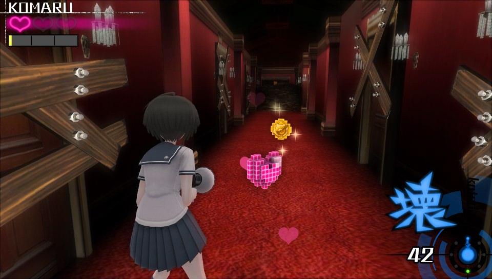 Danganronpa Another Episode: Ultra Despair Girls Recensione