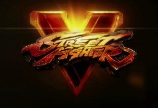 Street Fighter - Tutte le Info per la Beta e Nuovi costumi!