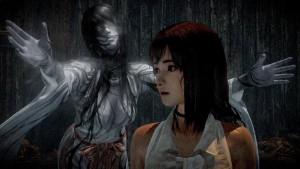fatal-frame-the-black-haired-shrine-maiden-wii-u_239755