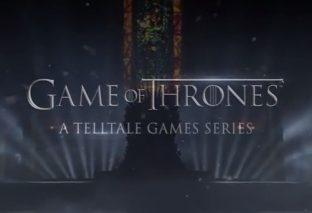 Game Of Thrones di Telltale Games arriverà in formato retail