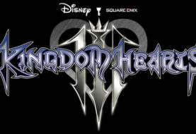 Kingdom Hearts 3 - Arriva il mondo di Toy Story
