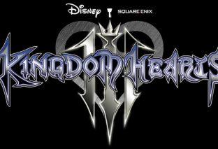 Nomura parla dello sviluppo di Kingdom Hearts 3