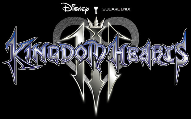 action figures di Kingdom Hearts 3