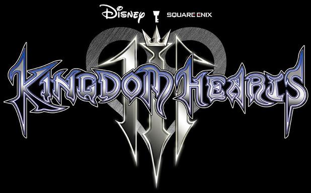 action figures di Kingdom Hearts 3