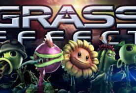 [Gamescom 2015] Mass Effect incontra Plant vs Zombies