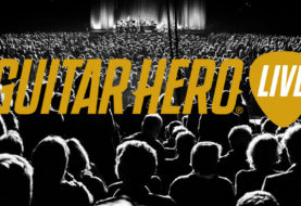 [Gamescom 2015] Guitar Hero Live - Provato