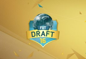 [Gamescom 2015] FIFA 16 Ultimate Team - Anteprima
