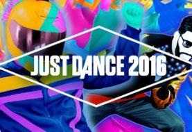 [Gamescom 2015] Nuovi brani e nuove modalità per Just Dance 2016