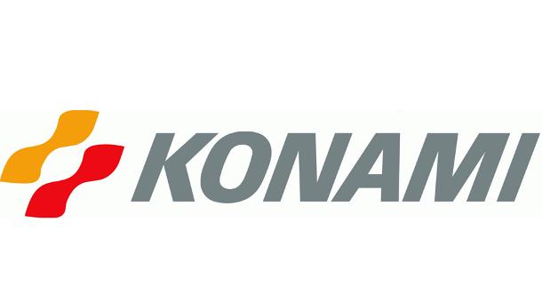 Konami vi invita a scegliere il prossimo remake