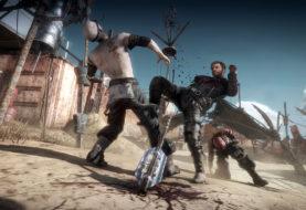Warner Bros ha rilasciato un nuovo trailer dedicato a Mad Max