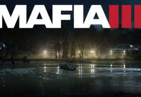 [Gamescom 2015] Mafia III si mostra in trailer