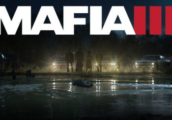 Il nuovo trailer di Mafia III ci mostra New Bordeaux