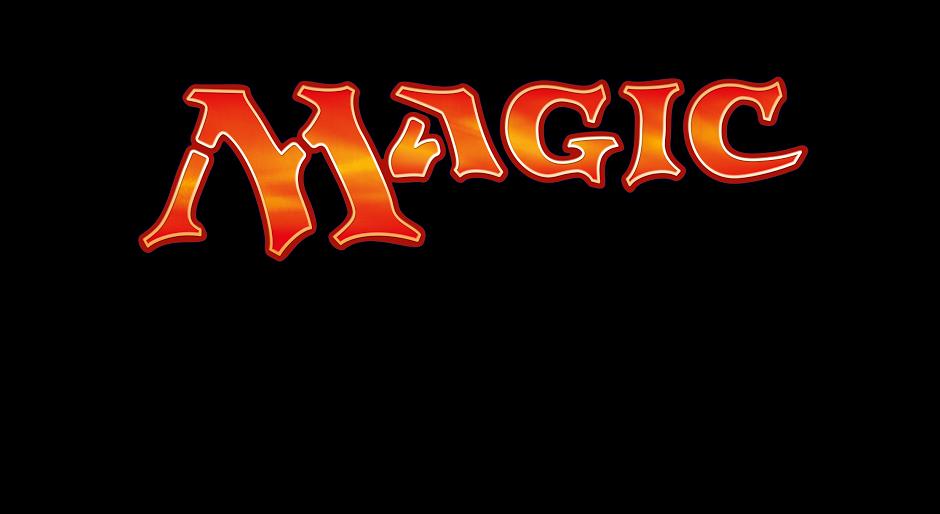 Magic Duels ora disponibile per Pc e Xbox One
