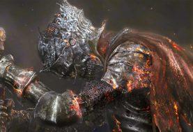 Dark Souls completato usando..la voce!