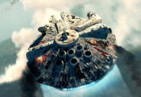[Gamescom 2015] Star Wars Battlefront: nuova modalità Fighter Squadron