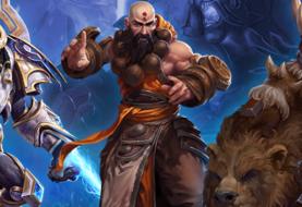 [Gamescom 2015] Nuovi eroi in arrivo su Heroes of the Storm