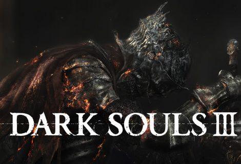 Dark Souls III - Guida alle Chiavi