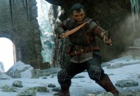 In arrivo un nuovo personaggio per Dragon Age: Inquisition