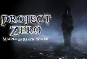 [Gamescom 2015] confermata data di uscita per Project Zero: Maiden Of Black Water