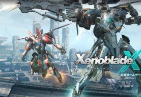 Annunciata la release di Xenoblade Chronicles X per l'Europa