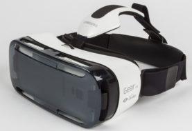 Oculus non supporterà più Samsung Note 7