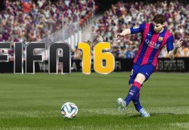 FIFA 16 - Ecco cosa non ci sarà nelle versioni old gen