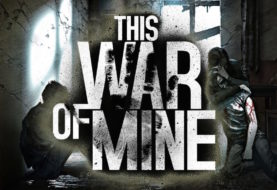 This War of Mine annunciato per console
