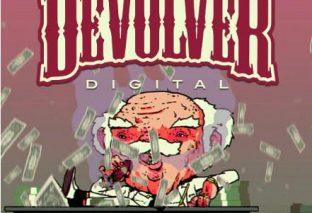 Hotline Miami 2, The Talos Principle e tanti altri titoli Devolver Digital in sconto