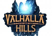valhalla-hills-logo